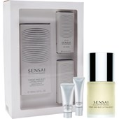 SENSAI - Cellular Performance - Body Care Linie - Geschenkset