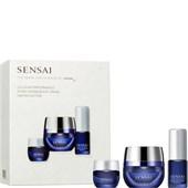 SENSAI - Cellular Performance - Extra Intensive Linie - Geschenkset
