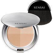 SENSAI - Cellular Performance Foundations - Pressed Powder