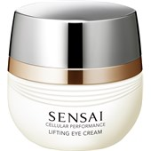 SENSAI - Cellular Performance - Lifting Linie - Lifting Eye Cream