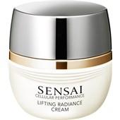 SENSAI - Cellular Performance - Lifting Linie - Lifting Radiance Creme
