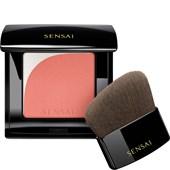 SENSAI - Colours - Blooming Blush