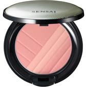 SENSAI - Colours - Cheek Blush