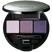 SENSAI - Colours - Eye Shadow Palette