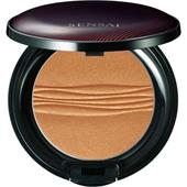 SENSAI - Foundations - Bronzing Powder