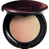 SENSAI - Bases - Designing Duo Bronzing Powder