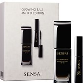 SENSAI - Foundations - Foundation Glowing Base Set