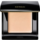 SENSAI - Foundations - Supreme Illuminator