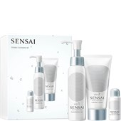 SENSAI - Silky Purifying - Gift set
