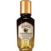SKINFOOD - Royal Honey - Propolis Enrich Essence