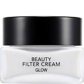 SON & PARK - Facial care - Beauty Filter Cream Glow