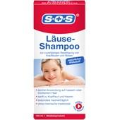 SOS - Specials - Läuse-Shampoo