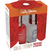 Sally Hansen - Color Therapy - Geschenkset