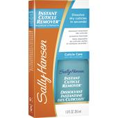 Sally Hansen - Neglepleje - Instant Cuticle Remover