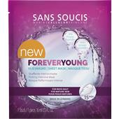 Sans Soucis - Anti-Age - Foreveryoung Masks