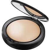 Sans Soucis - Face - Highlight Powder
