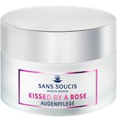 Sans Soucis - Kissed By A Rose - Eye care