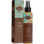 Saphira - Hair care - The One