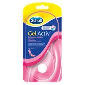 Scholl - Foot comfort - GelActiv GelActiv