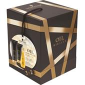 Schwarzkopf Professional - Oil Miracle - BC Oil Miracle X-Mas Box