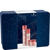 Schwarzkopf Professional - Peptide Repair Rescue - Set de regalo