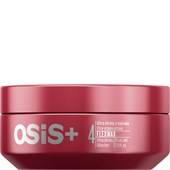 Schwarzkopf Professional - Texture - FLEXWAX Ultra Strong Cream Wax