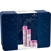 Schwarzkopf Professional - pH 4.5 Color Freeze - Cadeauset
