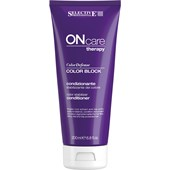 Selective Professional - On Care - Colorcare Color Block Conditioner