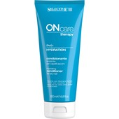 Selective Professional - On Care - Daily Hydration Conditioner