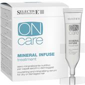 Selective Professional - On Care - Hydrate Mineral Infuse