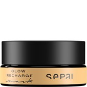 Sepai - Basic - Glow Recharge Mask
