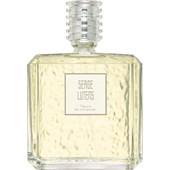 Serge Lutens - LES EAUX DE POLITESSE - Fleurs de Citronniers Eau de Parfum Spray