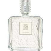 Serge Lutens - Profumi unisex - Eau d'Armoise Eau de Parfum Spray