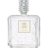 Serge Lutens - Unisexdüfte - L'Eau Froide Eau de Parfum Spray
