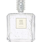 Serge Lutens - Unisex fragrances - Santal Blanc Eau de Parfum Spray