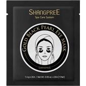 Shangpree - Maschere - Pearl Eye Mask