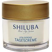 Shiluba - Best-Age System Kaviar Vital - Revitalising Day Cream