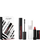 Shiseido - Eye make-up - Gift set