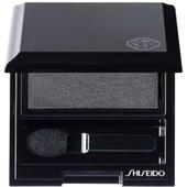 Shiseido - Maquillaje de ojos - Luminizing Satin Eye Color