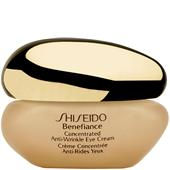 Shiseido - Benefiance - Concentrated Anti-Wrinkle Eye Cream
