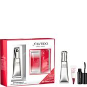 Shiseido - Bio-Performance - Set de regalo