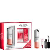 Shiseido - Bio-Performance - Gift Set