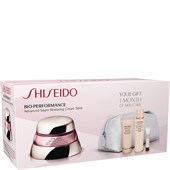 Shiseido - Bio-Performance - Set