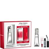 Shiseido - Bio-Performance - Glow Revival Eye Treatment Set