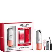 Shiseido - Bio-Performance - Lift Dynamic Eye Treatment Set