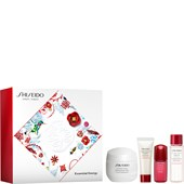 Shiseido - Essential Energy - Gift Set