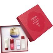 Shiseido - Für Sie - Geschenkset