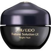 Shiseido - Future Solution LX - Total Regenerating Cream