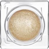 Shiseido - Maquilhagem para o rosto - Aura Dew