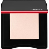 Shiseido - Gezichts make-up - Innerglow Cheekpowder